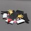 The-Amazing-Pop-Up-Penguin-Bomb-papercraft-Origami 縮圖 2