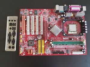 Ite It8705f Motherboard Driver For Mac