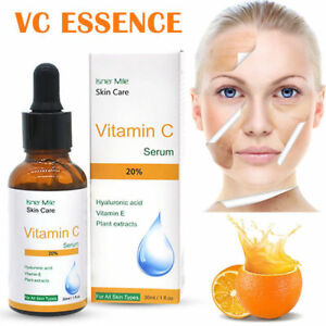 Pure-Vitamin-C-Hyaluronic-Acid-Serum-20-for-Face-BEST-Anti-Aging-30-ML-AW