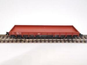 FLM-PICCOLO-Niederbordwagen-38854