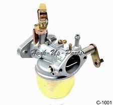 Carburetor Carb for EZGO Golf Cart  2-Cycle Gas Engine 1980-1987 20071-G1