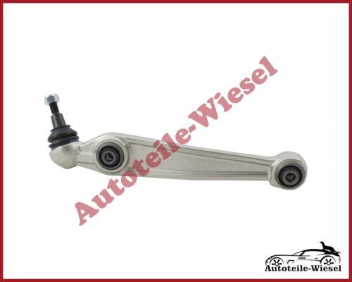 SRL Querlenker Lenker Aufhängung Vorne Rechts für BMW X5 E70