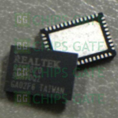 REALTEK RTS5455