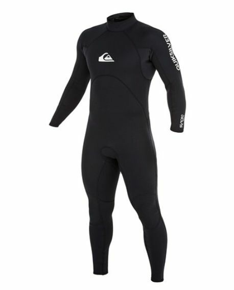 Combinación QuikPlata surf wetsuits HYPERSTRETCH syncro AQYW103083-KVD0 3 2mm