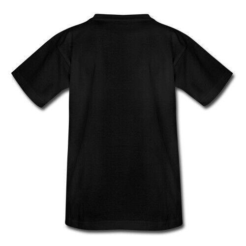 Die Drei Fragezeichen Justus /& Peter /& Bob /& Ich Teenager T-Shirt