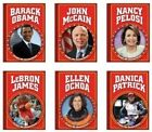 People We Should Know (Second Series) Complete Set (6 Titles) by Various (Paperback / softback, 2009)