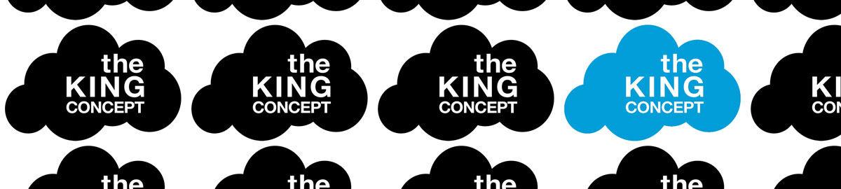 thekingconcept
