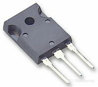 Vishay Siliconix - Irfp240pbf - Mosfet, N, 200v, 20a, To-247ac