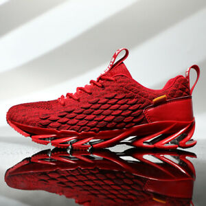 Men-s-Blade-Sports-Sneakers-Casual-Shoes-Athletic-Outdoor-Running-Breathable