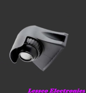 Accele-RVCUNIS-Universal-Surface-Mount-Van-amp-Truck-Third-Brake-Light-amp-Camera
