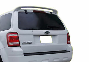 FORD-ESCAPE-FACTORY-STYLE-SPOILER-2008-2012
