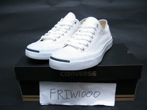 98f2abecc40c6e Image is loading CONVERSE-JACK-PURCELL-CP-OX-WHITE-WHITE-1Q698