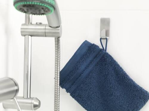 59708 59710 Waterproof Haken Zoom Metall tesa Powerstrips® 59707 59709