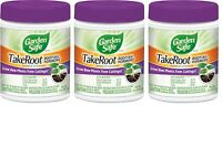 Garden Safe Take Root Rooting Hormone, 2-ounce (pack Of 3) on sale