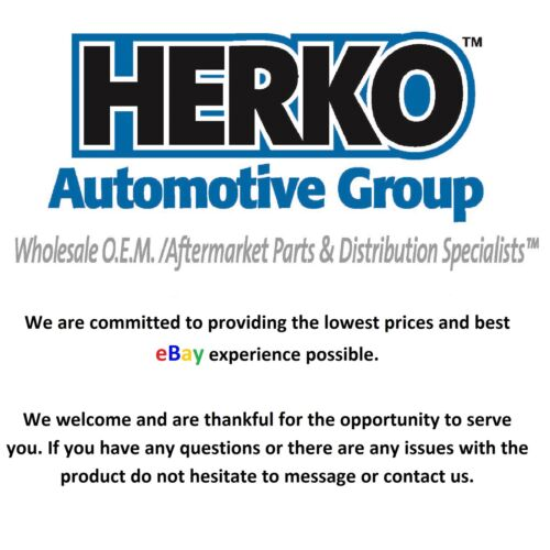 Sensor KS5012 For Honda Acura 1992-2001 Detonation Herko Ignition Knock