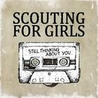 Still Thinking About You von Scouting For Girls (2015)