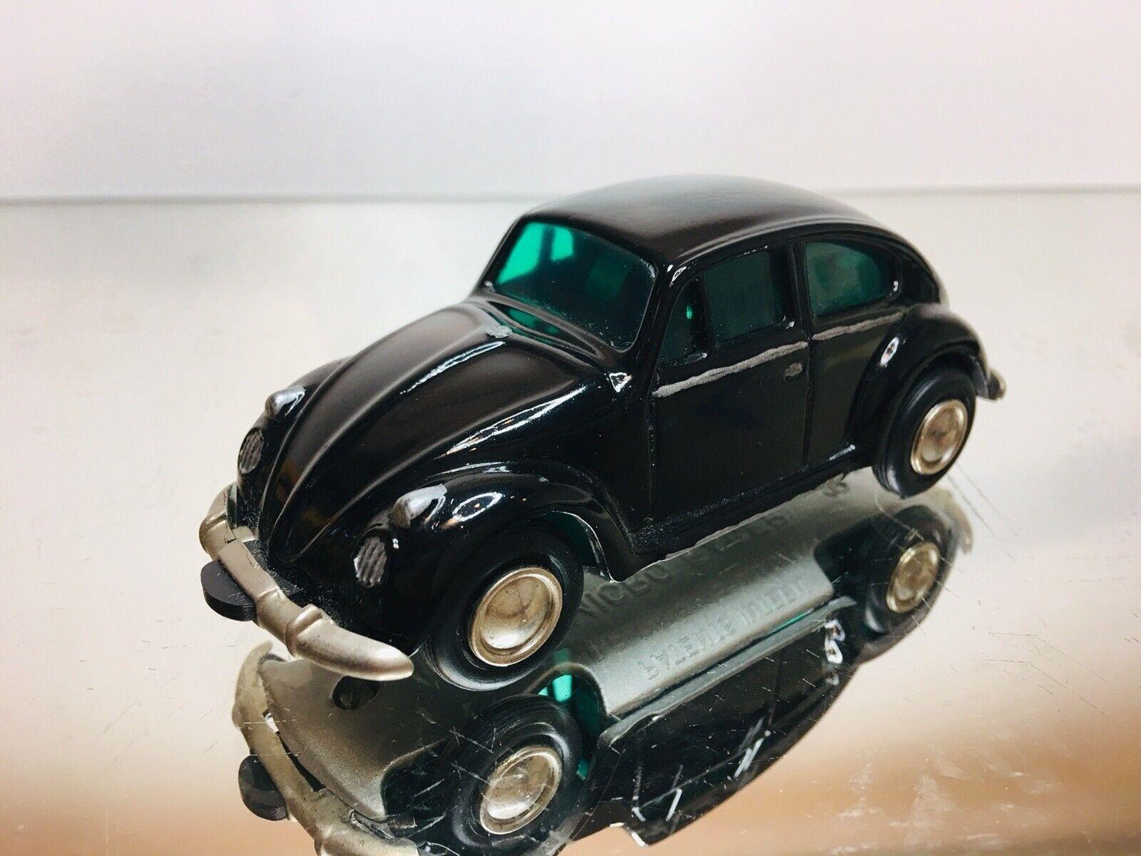 tutti i prodotti ottengono fino al 34% di sconto SCHUCO 1046 VW VOLKSWAGEN MICRO RACER RACER RACER IN VERY GOOD CONDITION  nessun minimo