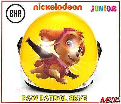 Nickelodeon Paw Patrol Set Bambino