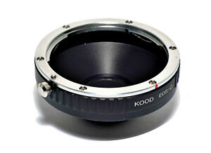 C-Mount-to-Canon-EOS-Lens-Adapter