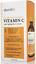 Elastalift-Brightening-Vitamin-C-Anti-Aging-Face-Serum-1-8-Fl-Oz-53mL thumbnail 5