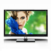 "X-star DP2710 LED Samsung PLS WQHD 2560x1440 27"" Computer Monitor Free Express"