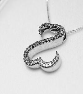 d5683f774 Image is loading Sterling-Silver-Kay-Jewelers-Jane-Seymour-Open-Heart-
