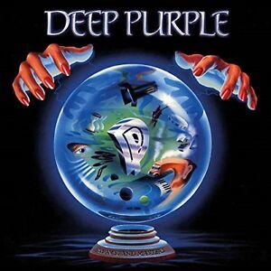Deep-Purple-Slaves-And-Masters-CD