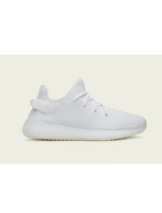 72f019ad1 Image is loading Adidas-Yeezy-Boost-350-V2-Cream-White-CP9366-