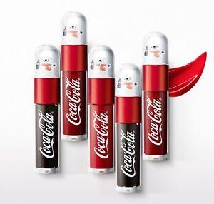 The-Face-Shop-x-Coca-Cola-Coke-Bear-Lip-Tint-5-5g-3-Colors-Korea-Beauty