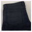 Calvin-Klein-Easy-Fit-Mens-Jeans-Straight-Leg thumbnail 7