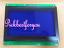 "Tracking ID NEW DMF682A STN 6.4"" LCD Display Replace DMF682ANF-EW-BFN  #HN24 YD"