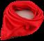 Plain-Soft-Satin-Silk-Large-Square-Head-Neck-Scarf-Bandana-Wrap-Shiny-90-cm thumbnail 24