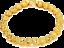 24k-Yellow-Gold-Linked-Hearts-Chain-Bracelet-Women-039-s-Small-7-034-Gift-Pkg-D149C thumbnail 5