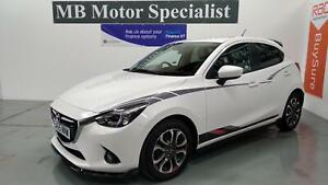Mazda-2-SKYACTIV-G-Sport-Nav-2015-MY