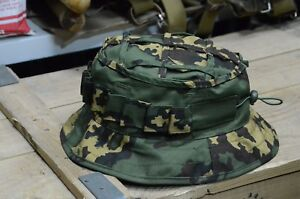 90ff11e804e Image is loading Russian-M45-Boonie-hat-034-Scout-034-Partizan-