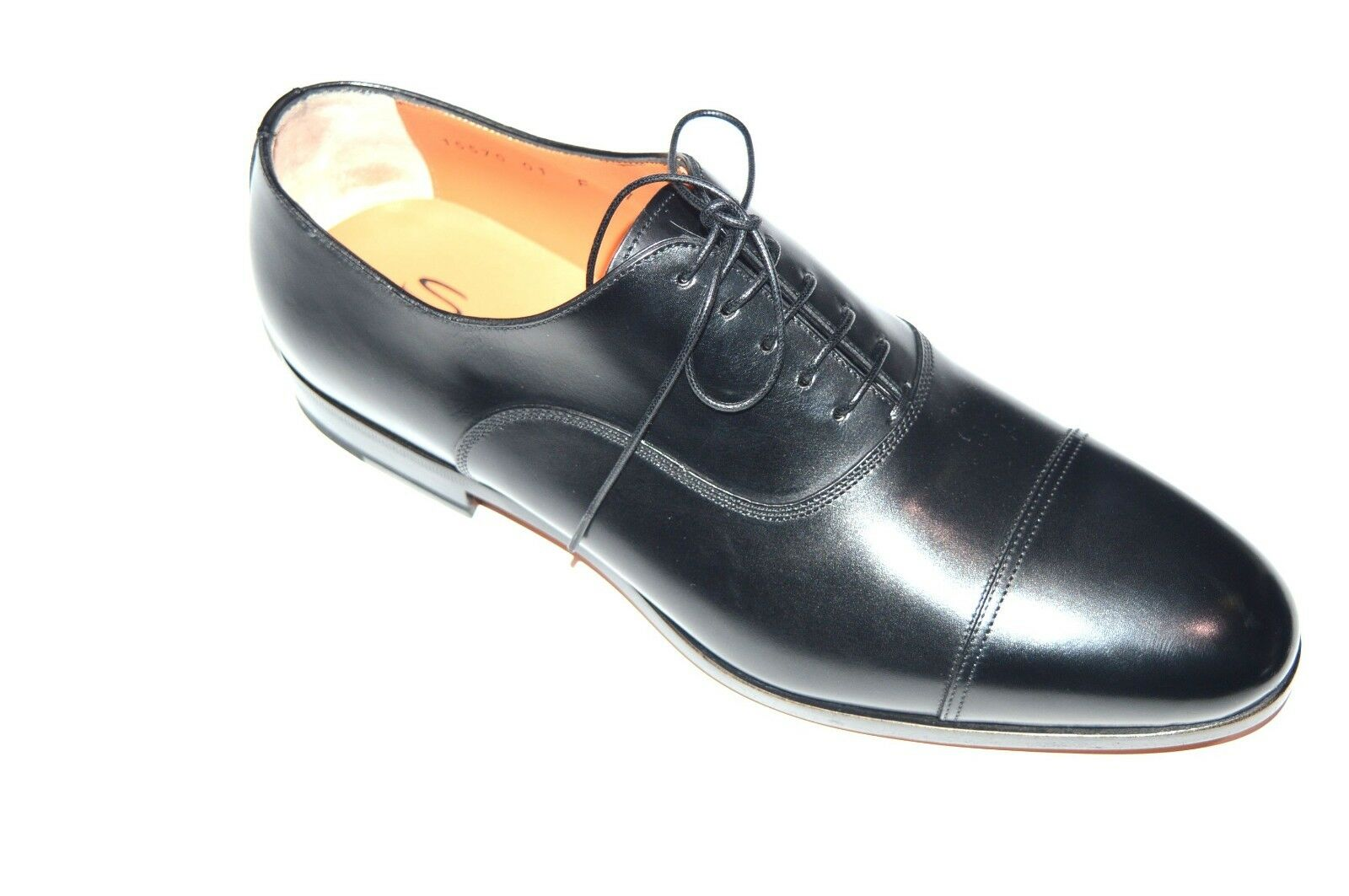 Lugz Nubuck Boots Pathway Mid Black Nubuck Lugz Leather Shoes Size 6.5 54bc12