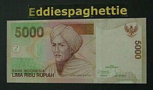 Indonesia-5000-Rupiah-2001-2012-UNC-P-142l
