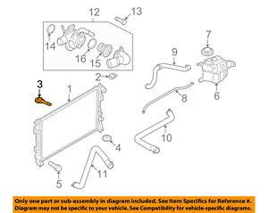 Disc Brake Rotor and Hub Assembly-Severe Duty Rotor SDR Front Bendix SDR5303