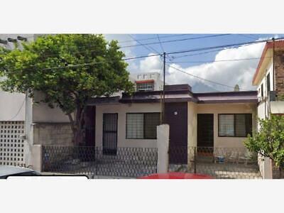 Casa en Renta en Azteca