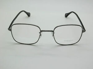 f5b8a953f82 Image is loading New-Oliver-Peoples-OV1129T-5041-REDFIELD-Pewter-Black-