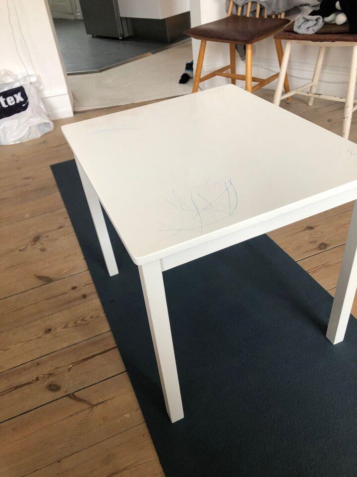 Bord, IKEA Kritter