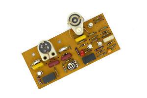 Studer-Revox-1-067-210-01-original-a700-placa-PCB-circuitos-impresos-nos-k1-10