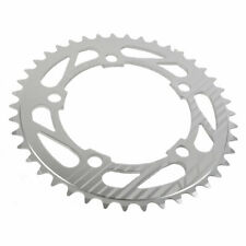 Knight RUF-TOOTH Chainring 36t RED 110 BCD 5-Hole SE Big Ripper Flyer GT BMX