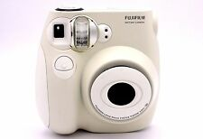 Fuji Film 074101347074 Instax Mini 7S Instant Camera -No film