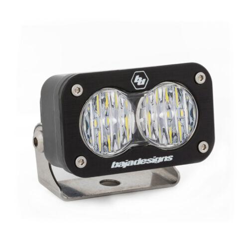 Baja Designs UTV S2 Sport LED Wide Cornering Light