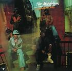 It's Rough out Here 5060196469918 by Modulations CD