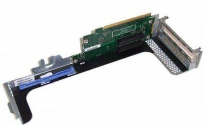 Lenovo Thinksystem Sr590 X16//X8 Pcie
