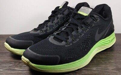 Green 537475-003 Running Shoes | eBay