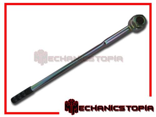 Honda Accord//Civic//S2000//CRV Crankshaft Pulley Holder Holding Tool