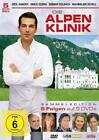 Die Alpenklinik (2011)